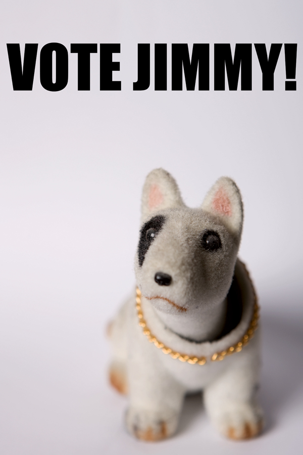 votejimmy